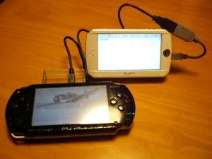 Blufin_USB_PSP.jpg