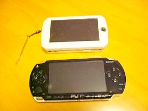 PSPとblufinちょっと離して.jpg