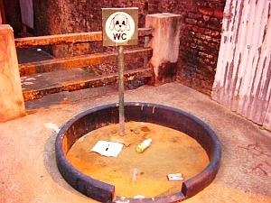 マカオ犬のトイレ.jpg