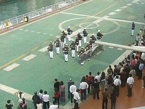航母世界だめなショー.jpg