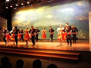 航母世界ロシアダンス.jpg