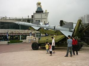 航母世界ミサイル.jpg