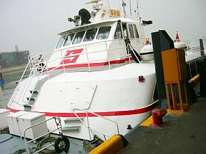深セン珠海行きボートjpg.jpg