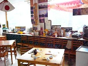 老寨山旅館食堂.jpg
