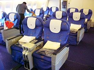CZ777_seat.jpg