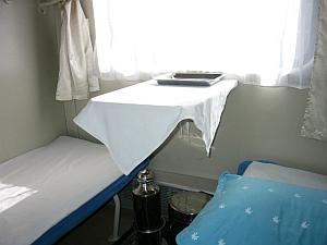 HB_room.jpg