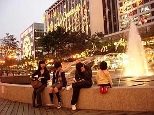 HK_easttst.jpg