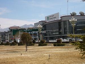 Lhasa_newtown.jpg