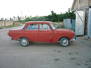 ata_car.jpg
