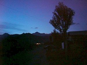 ata_night1.jpg