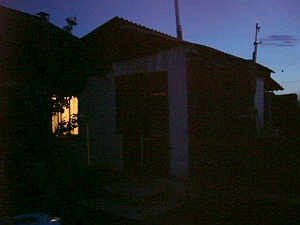 ata_night2.jpg