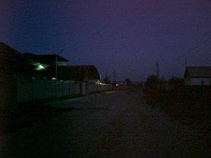 ata_night3.jpg