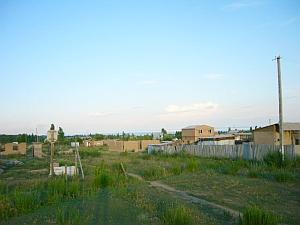ata_village1.jpg