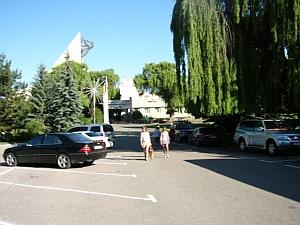aurora_parking.jpg