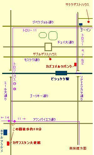 bsk_kzf_map.JPG