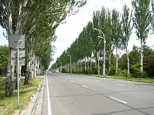 bsk_kzh_embsy_road.jpg