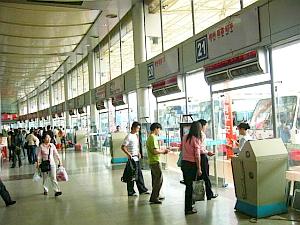 han_gui_hano_mannin_busstation.jpg