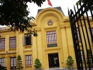 hanoi_rev_museum.jpg