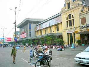 hanoi_station.jpg