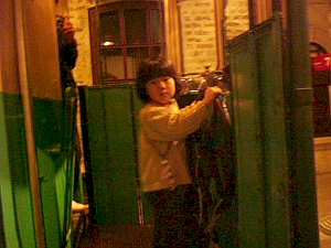 hk_msm_7_train2.jpg