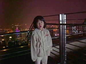 hk_peak_nview.jpg