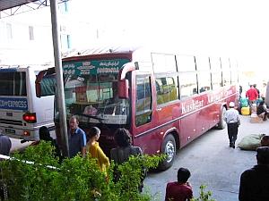 ish_bus1.jpg
