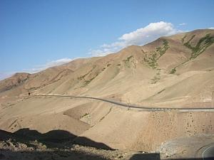 ish_kgs_road1.jpg