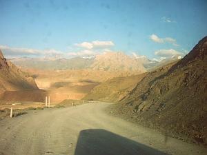 ish_kgs_road_2.jpg