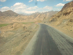 ishi_china2road1.jpg