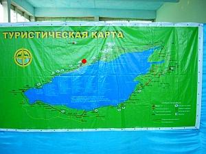 iskkr_map.jpg