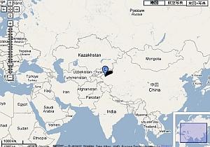 kashi_map.jpg