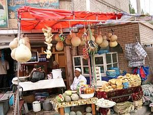 kashi_ura_foodshop.jpg