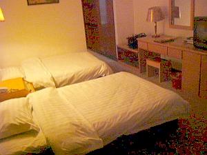 keirin_telecomehotel_room.jpg