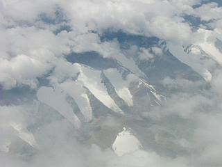 kks_air_view_snow.jpg