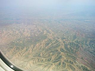 kks_airview_desert.jpg
