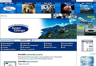 kks_conseptweb.jpg