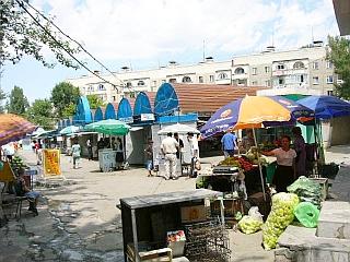 kks_market.jpg