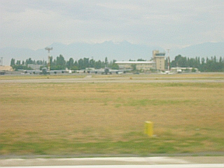 kks_usair_view.jpg