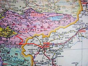 kshbur_routemap.jpg