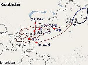 kyrgys_route.JPG