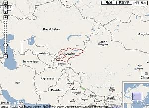 kyrgyz_map.jpg