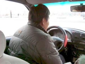 lasa_taxi.jpg