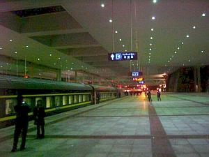 lhasa_t28_view.jpg