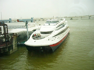 macouHK_boat.jpg