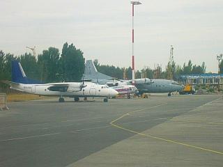 manasuairport_epron2.jpg