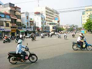 nikkouhanoi_crossroad.jpg