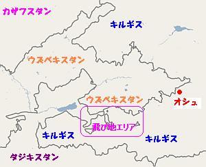 osh_map.jpg