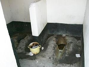 oshbsk_toilet2.jpg