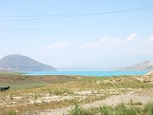 oshnsk_togutoru_lake.jpg