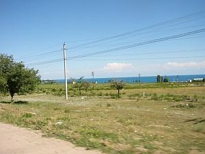 oskkr_lake.jpg